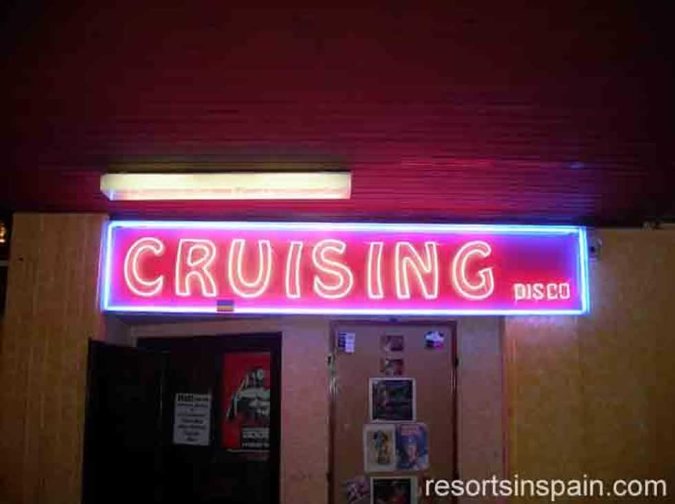 Nearest Gay Cruising in San Angelo, showing 15